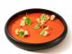 Family Pack: Supă de roșii cu busuioc